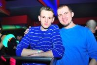 LiMONKA Stare Budkowice - Ladies Night  - 4944_ap_2601_226.jpg