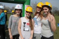 Dziewczyny na Politechniki - Bieg w Kasku 2014 - 5814_foto_opole_037.jpg