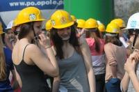 Dziewczyny na Politechniki - Bieg w Kasku 2014 - 5814_foto_opole_046.jpg