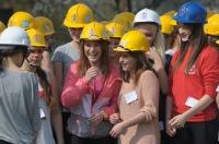 Dziewczyny na Politechniki - Bieg w Kasku 2014 - 5814_foto_opole_063.jpg