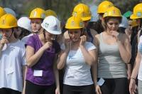Dziewczyny na Politechniki - Bieg w Kasku 2014 - 5814_foto_opole_073.jpg