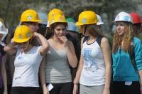 Dziewczyny na Politechniki - Bieg w Kasku 2014 - 5814_foto_opole_074.jpg