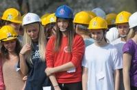 Dziewczyny na Politechniki - Bieg w Kasku 2014 - 5814_foto_opole_082.jpg