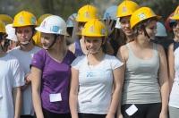 Dziewczyny na Politechniki - Bieg w Kasku 2014 - 5814_foto_opole_090.jpg