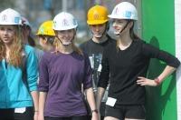 Dziewczyny na Politechniki - Bieg w Kasku 2014 - 5814_foto_opole_094.jpg