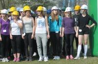 Dziewczyny na Politechniki - Bieg w Kasku 2014 - 5814_foto_opole_096.jpg