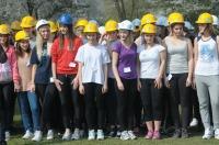 Dziewczyny na Politechniki - Bieg w Kasku 2014 - 5814_foto_opole_099.jpg