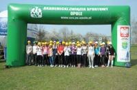 Dziewczyny na Politechniki - Bieg w Kasku 2014 - 5814_foto_opole_110.jpg