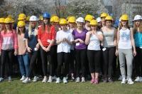 Dziewczyny na Politechniki - Bieg w Kasku 2014 - 5814_foto_opole_113.jpg