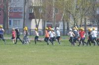 Dziewczyny na Politechniki - Bieg w Kasku 2014 - 5814_foto_opole_150.jpg