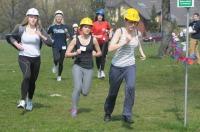 Dziewczyny na Politechniki - Bieg w Kasku 2014 - 5814_foto_opole_238.jpg