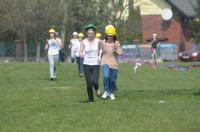 Dziewczyny na Politechniki - Bieg w Kasku 2014 - 5814_foto_opole_281.jpg