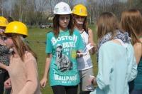 Dziewczyny na Politechniki - Bieg w Kasku 2014 - 5814_foto_opole_291.jpg