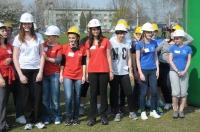 Dziewczyny na Politechniki - Bieg w Kasku 2014 - 5814_foto_opole_296.jpg