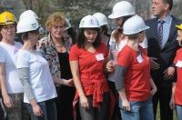 Dziewczyny na Politechniki - Bieg w Kasku 2014 - 5814_foto_opole_312.jpg