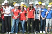 Dziewczyny na Politechniki - Bieg w Kasku 2014 - 5814_foto_opole_329.jpg