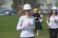 Dziewczyny na Politechniki - Bieg w Kasku 2014 - 5814_foto_opole_355.jpg