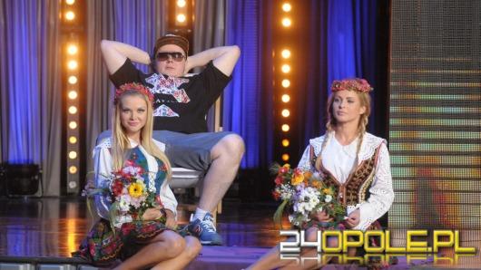 KFPP Opole 2014 - Folkowo i Kabaretowo