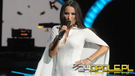 KFPP Opole 2014 - 25 Lat !! Wolność Jest W Nas! - Gala Jubileuszowa