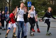 V Opolski Nightskating - 2015! - 6520_dsc_3726.jpg