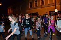 V Opolski Nightskating - 2015! - 6520_dsc_4013.jpg