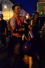 V Opolski Nightskating - 2015! - 6520_dsc_4063.jpg