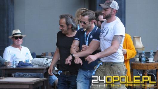 KFPP Opole 2015 - Czwartkowe Próby