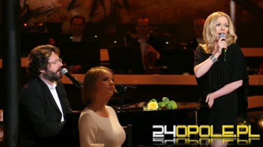 KFPP Opole 2015 - Scenki i obscenki czyli Jeremiego Przybory piosenki