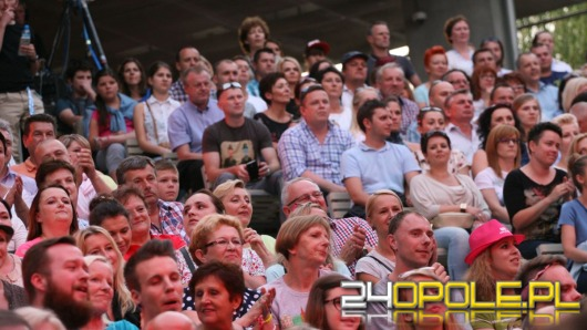 KFPP Opole 2015 - 90 lat Polskiego Radia