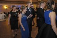 STUDNIÓWKI 2016 - Zespół Szkół Zawodowych im. Stanisława Staszica w Opolu - 7077_image417.jpg