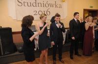 STUDNIÓWKI 2016 - Zespół Szkół w Dobrzeniu Wielkim - 7114_foto_24opole0027.jpg