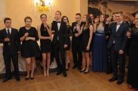 STUDNIÓWKI 2016 - Zespół Szkół w Dobrzeniu Wielkim - 7114_foto_24opole0030.jpg