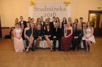 STUDNIÓWKI 2016 - Zespół Szkół w Dobrzeniu Wielkim - 7114_foto_24opole0145.jpg