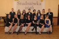 STUDNIÓWKI 2016 - Zespół Szkół w Dobrzeniu Wielkim - 7114_foto_24opole0159.jpg