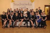 STUDNIÓWKI 2016 - Zespół Szkół w Dobrzeniu Wielkim - 7114_foto_24opole0164.jpg