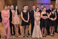 STUDNIÓWKI 2016 - Zespół Szkół w Nysie - Technikum - 7115_foto_24opole0005.jpg