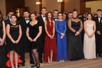 STUDNIÓWKI 2016 - Zespół Szkół w Nysie - Technikum - 7115_foto_24opole0008.jpg