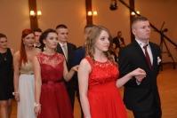 STUDNIÓWKI 2016 - Zespół Szkół w Nysie - Technikum - 7115_foto_24opole0042.jpg