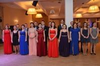 STUDNIÓWKI 2016 - Zespół Szkół w Nysie - Technikum - 7115_foto_24opole0049.jpg