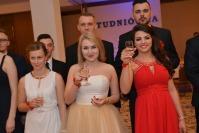 STUDNIÓWKI 2016 - Zespół Szkół w Nysie - Technikum - 7115_foto_24opole0130.jpg