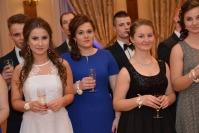 STUDNIÓWKI 2016 - Zespół Szkół w Nysie - Technikum - 7115_foto_24opole0136.jpg