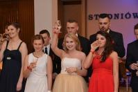 STUDNIÓWKI 2016 - Zespół Szkół w Nysie - Technikum - 7115_foto_24opole0139.jpg
