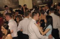 STUDNIÓWKI 2016 - Zespół Szkół Mechanicznych w Opolu - 7130_foto_24opole0316.jpg
