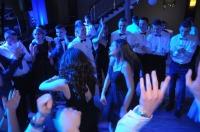 STUDNIÓWKI 2016 - Zespół Szkół nr 1 w Prudniku - 7136_foto_24opole0597.jpg