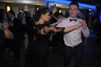 STUDNIÓWKI 2016 - Zespół Szkół nr 1 w Prudniku - 7136_foto_24opole0683.jpg