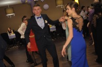 STUDNIÓWKI 2016 - Zespół Szkół nr 1 w Prudniku - 7136_foto_24opole0710.jpg
