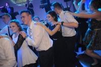 STUDNIÓWKI 2016 - Zespół Szkół nr 1 w Prudniku - 7136_foto_24opole0763.jpg