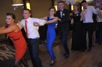 STUDNIÓWKI 2016 - Zespół Szkół nr 1 w Prudniku - 7136_foto_24opole0770.jpg