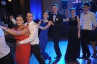 STUDNIÓWKI 2016 - Zespół Szkół nr 1 w Prudniku - 7136_foto_24opole0776.jpg