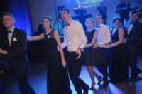 STUDNIÓWKI 2016 - Zespół Szkół nr 1 w Prudniku - 7136_foto_24opole0777.jpg